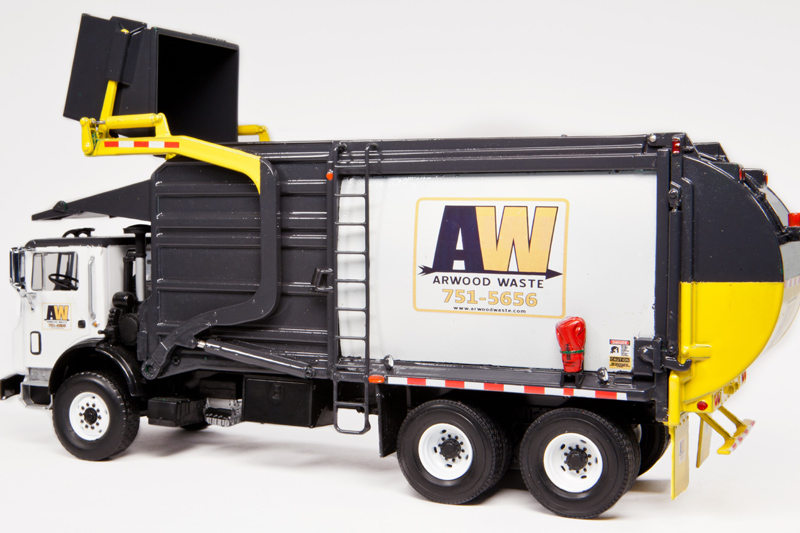 Commercial Dumpster Rentals Call Toll Free