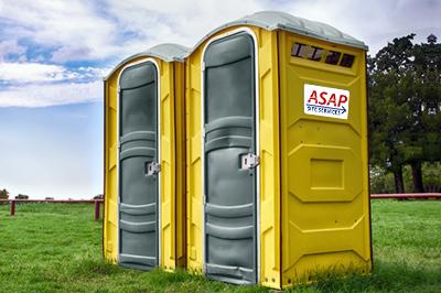 Portable-Toilets-400x266-1