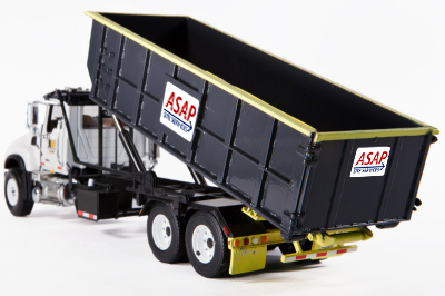 Roll-Off-Dumpsters-400x266-1