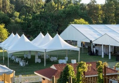 garden-tents-at-event